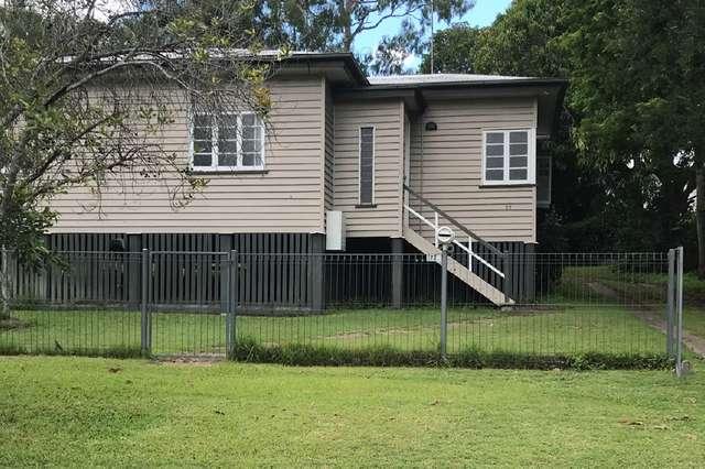 77 Gladstone Road, Coalfalls QLD 4305