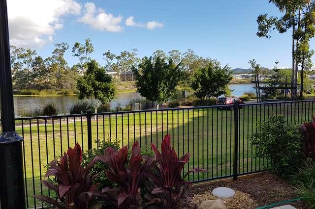 84A The Promenade, Springfield Lakes QLD 4300