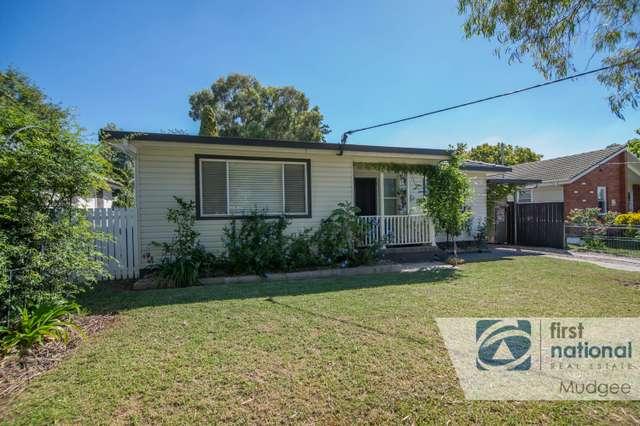 22 Winbourne Street, Mudgee NSW 2850