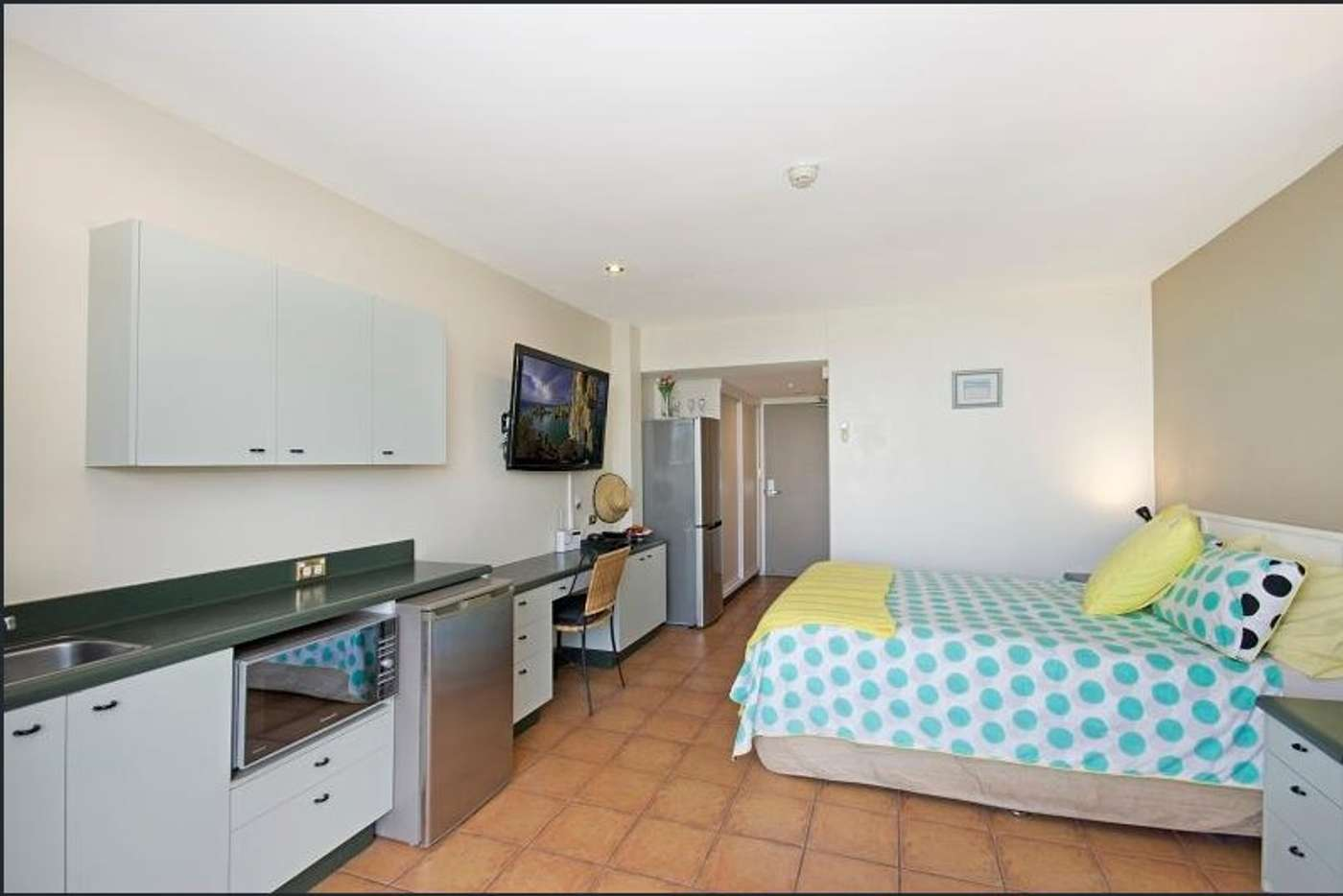 Fifth view of Homely unit listing, 608/75 The Strand, North Ward QLD 4810