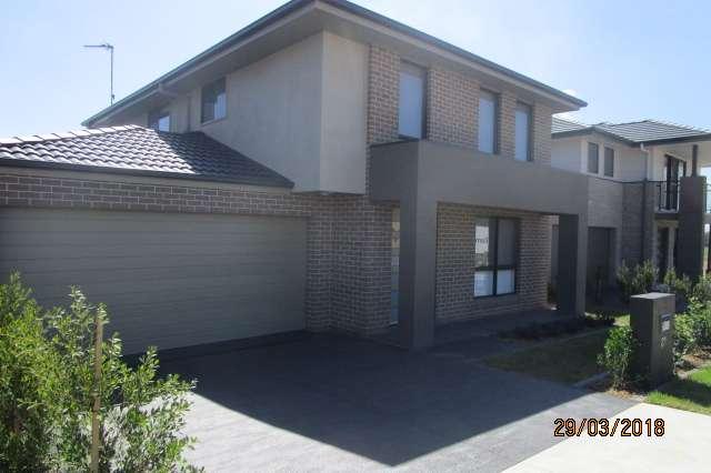 23 Fernlea Crescent, Marsden Park NSW 2765