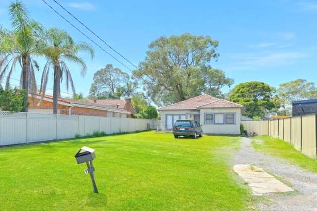 139 Chester Hill Road, Bass Hill NSW 2197