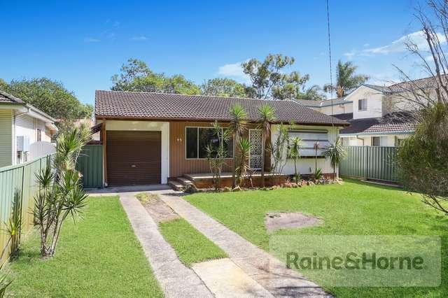 45 Memorial Avenue, Blackwall NSW 2256