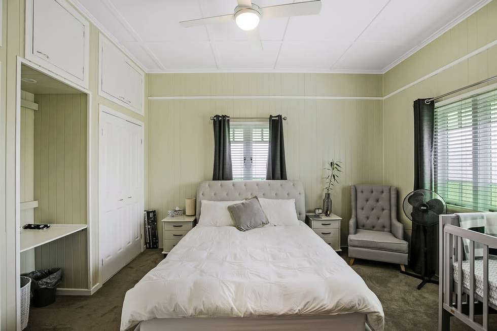 Fourth view of Homely house listing, 5 Hamwood Street, Toowoomba City QLD 4350