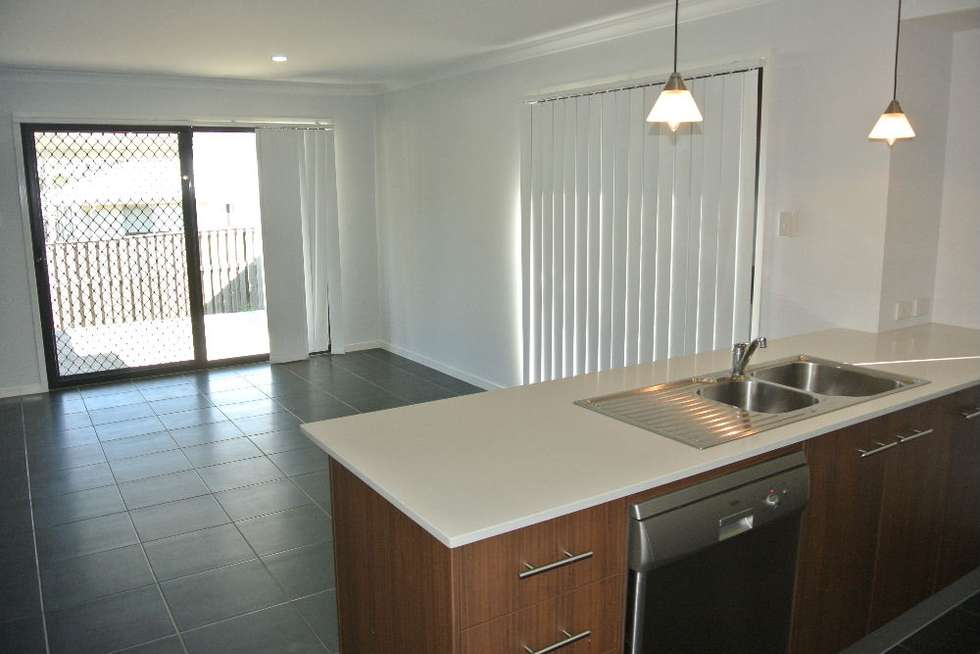 Second view of Homely house listing, 27 Ravensbourne Circuit, Waterford QLD 4133