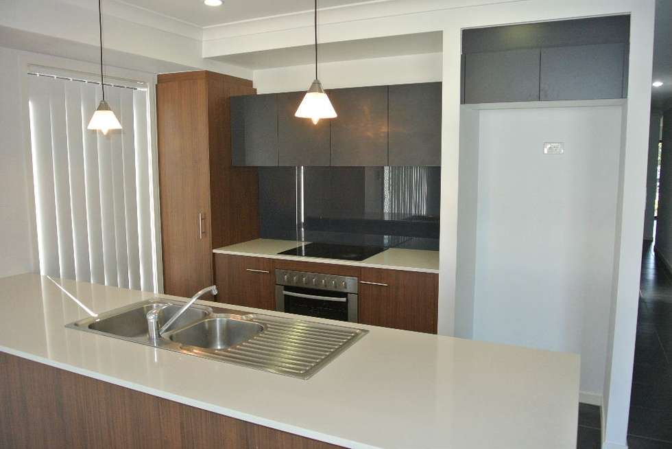 Third view of Homely house listing, 27 Ravensbourne Circuit, Waterford QLD 4133