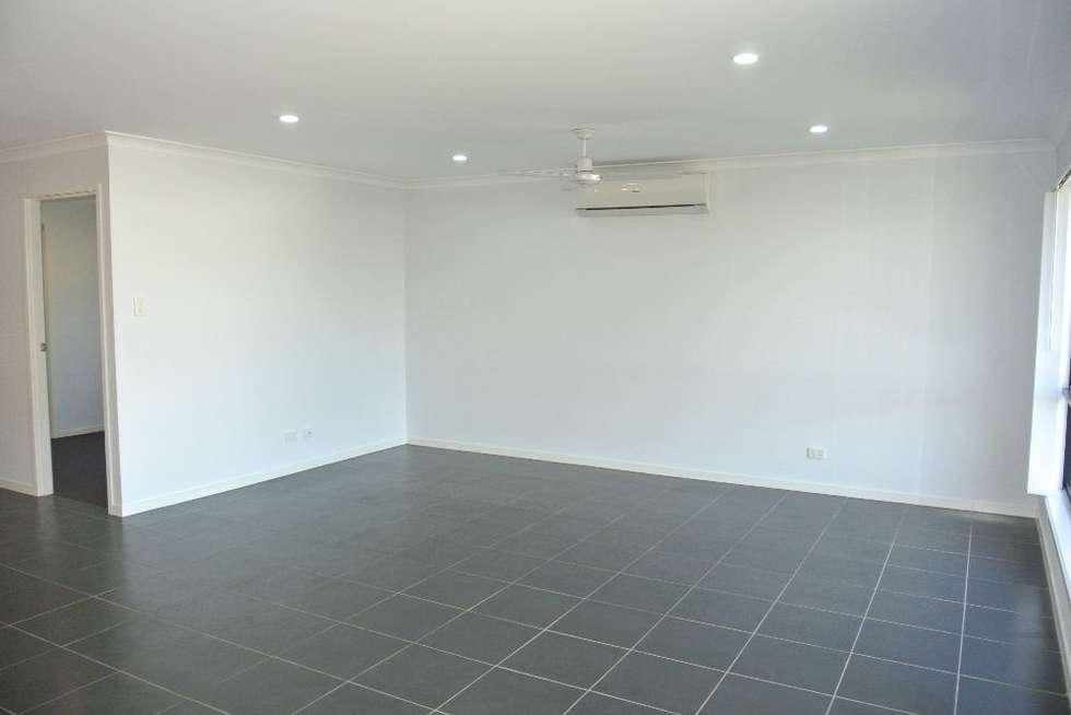 Fourth view of Homely house listing, 27 Ravensbourne Circuit, Waterford QLD 4133