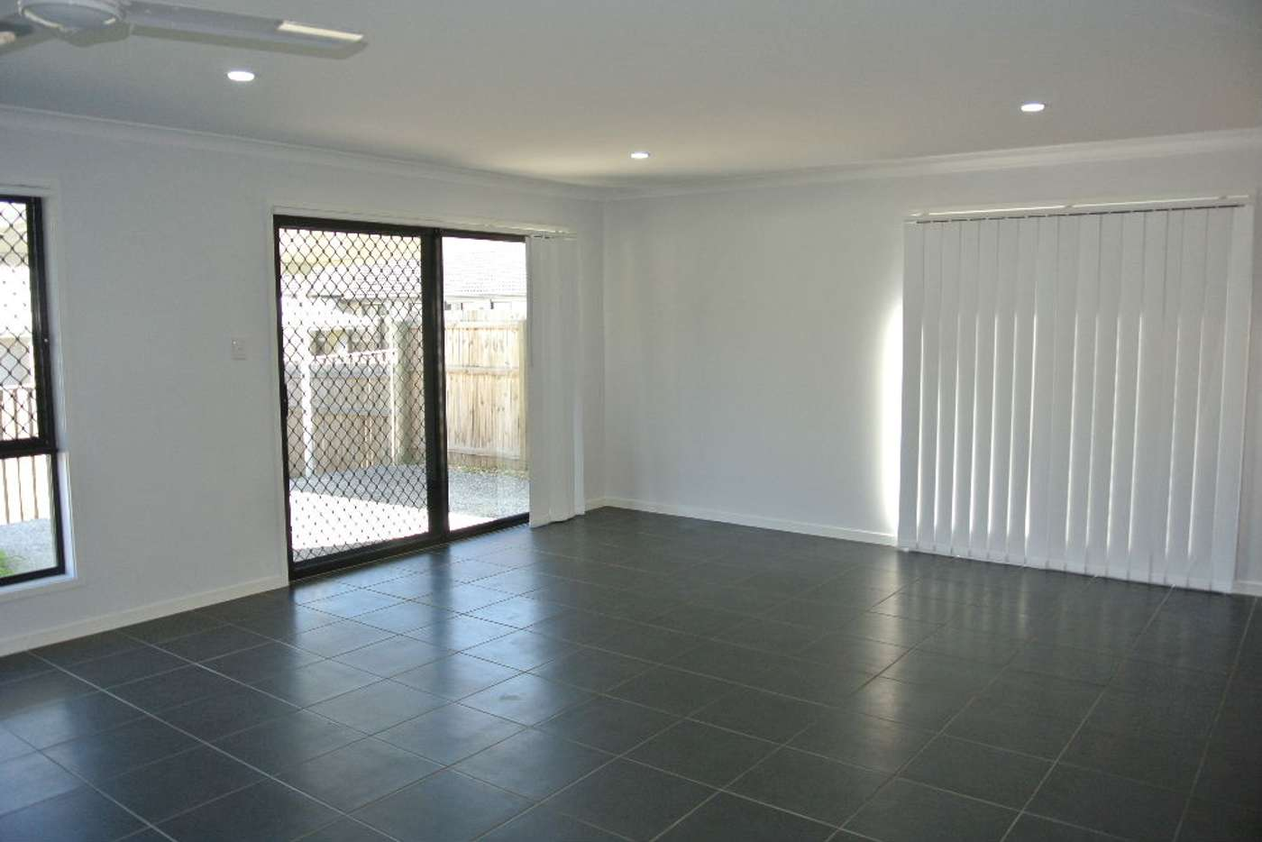 Fifth view of Homely house listing, 27 Ravensbourne Circuit, Waterford QLD 4133