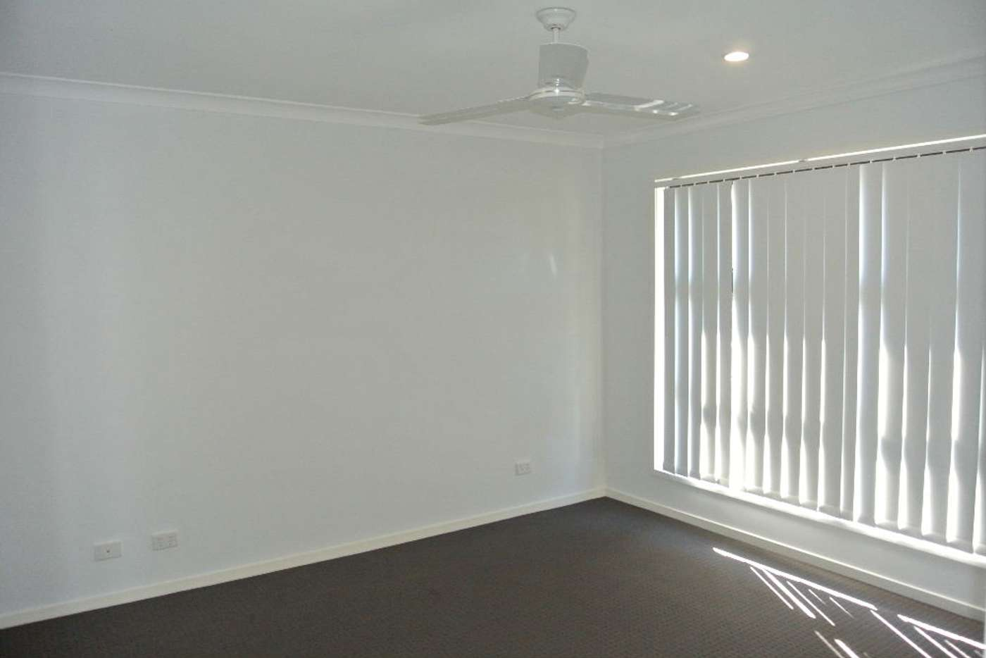 Sixth view of Homely house listing, 27 Ravensbourne Circuit, Waterford QLD 4133