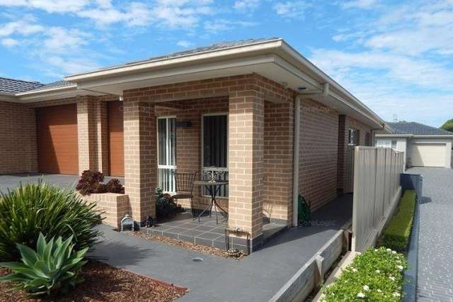13B1 Sandplover Place, Hinchinbrook NSW 2168