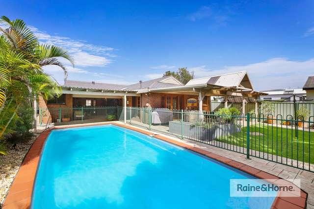 44 Shelly Beach Road, Empire Bay NSW 2257