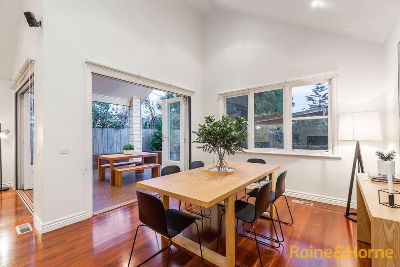 Sixth view of Homely house listing, 7 Paine St, Newport VIC 3015