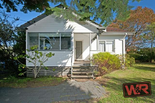 37 Parker Street, Lockyer WA 6330