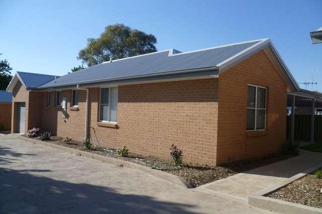 Unit 2/ 42 Autumn Street, Orange NSW 2800
