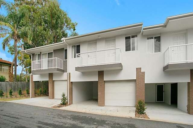 9/22 Yulia Street, Coombabah QLD 4216