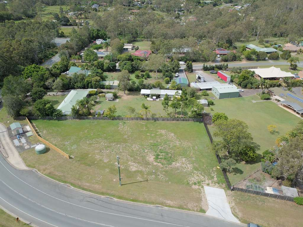 Main view of Homely  listing, Address available on request, Park Ridge South, QLD 4125