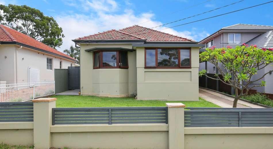 13 Moala Street, Concord West NSW 2138