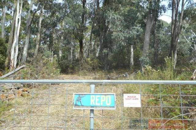 Lot 3 Alta Villa Road, Batlow NSW 2730