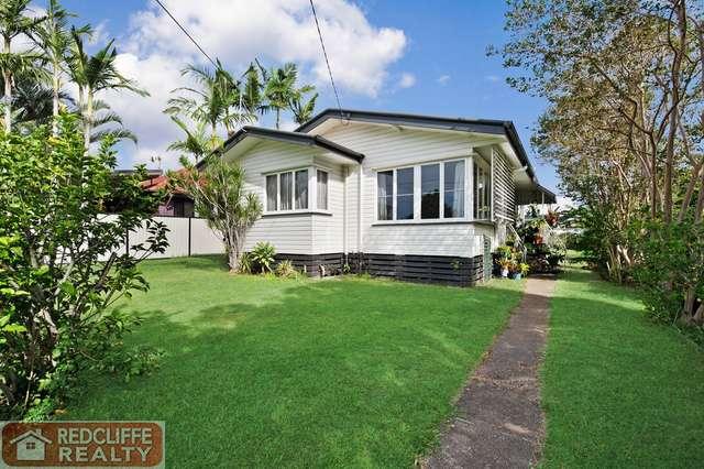 77 Grant Street, Redcliffe QLD 4020