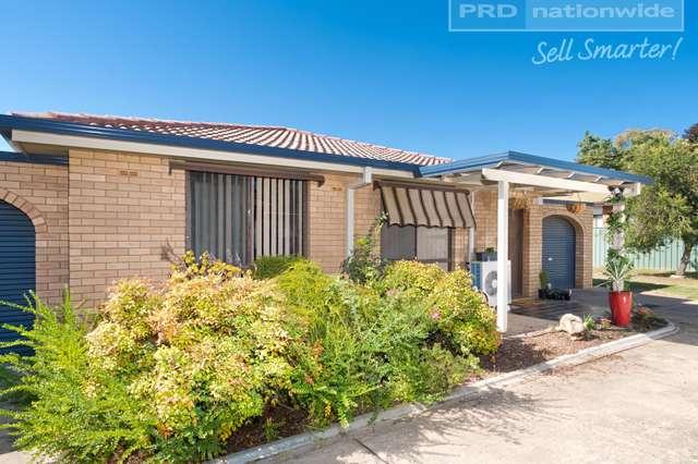 3/10 Kokoda Street, Ashmont NSW 2650