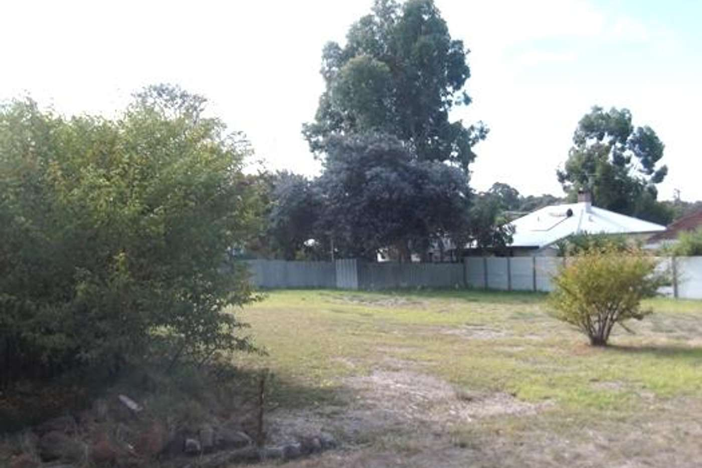 Main view of Homely residentialLand listing, 95 Mungalup Road, Collie WA 6225
