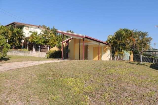 8 Paperbark Street, Sun Valley QLD 4680