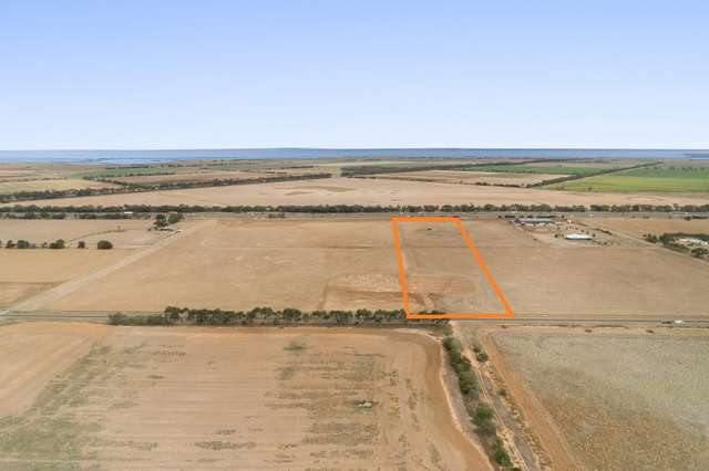 LOT 3 25 Warwick Street, Little River VIC 3211