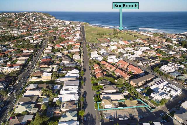 31 Bar Beach Avenue, The Junction NSW 2291