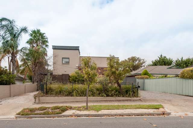 17 Davenport Terrace, Seaview Downs SA 5049