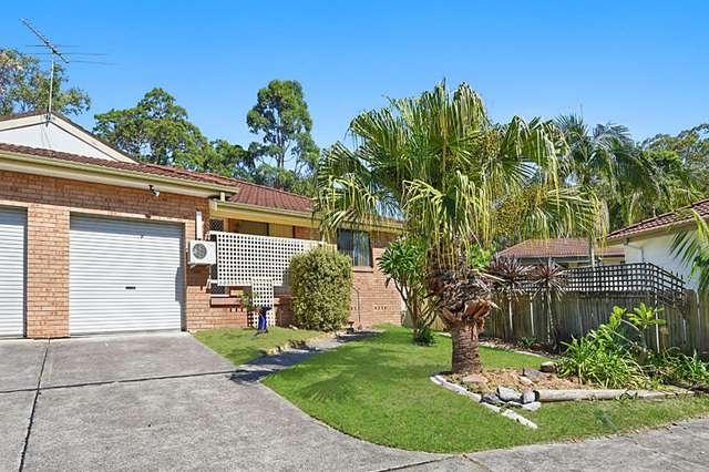3 -  89 YERAMBA ROAD, Summerland Point NSW 2259
