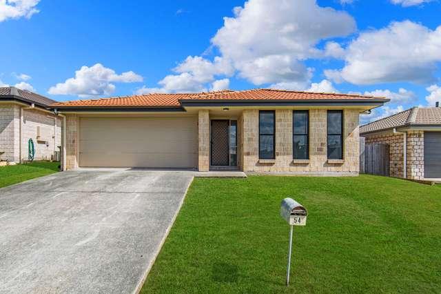 54 Shayne Avenue, Deception Bay QLD 4508