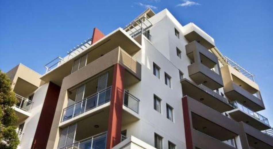 Unit 25/4-6 Lachlan Street, Liverpool NSW 2170