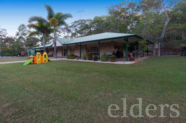 19 Albert Evans Dr, Worongary QLD 4213