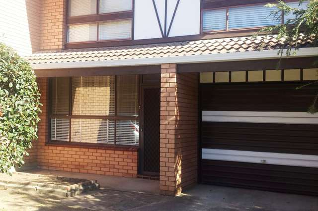 6/72-74 Macquarie Road, Ingleburn NSW 2565