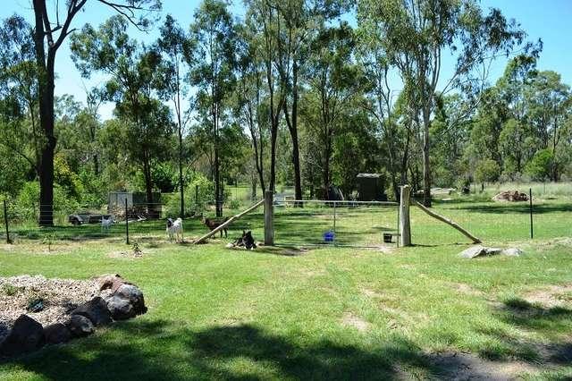 350 Kumbia Road, Brooklands QLD 4615