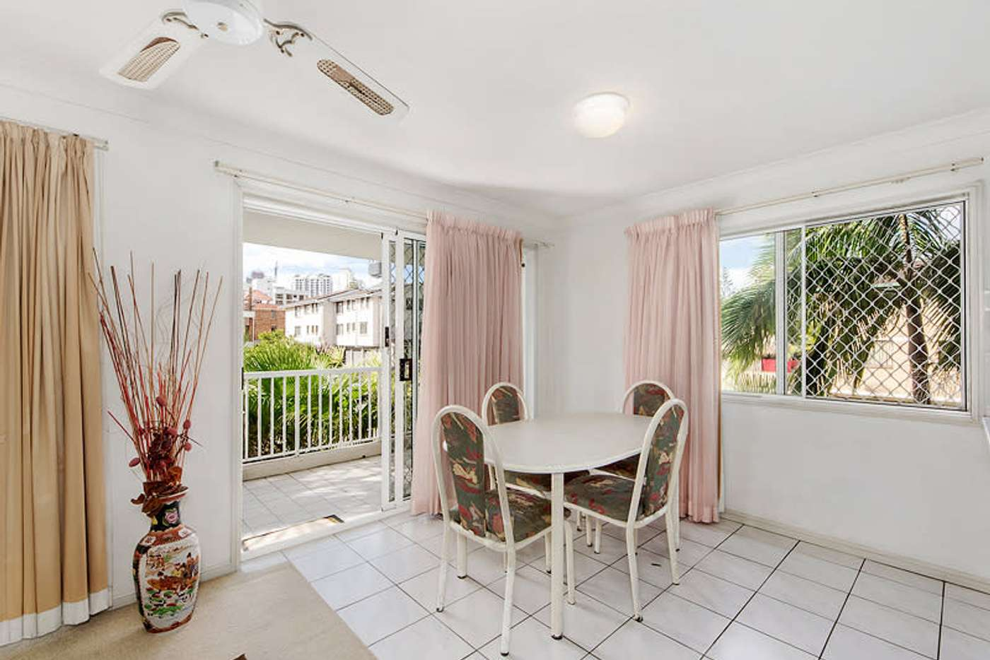 Sixth view of Homely unit listing, 10/8-10 Rosewood Avenue, Broadbeach QLD 4218