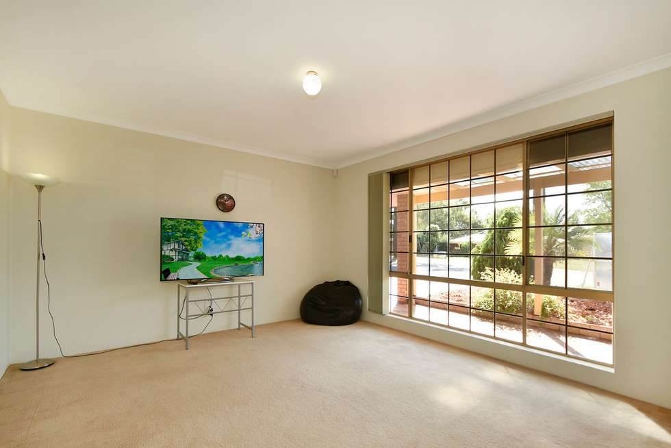 Third view of Homely house listing, 11 Reader Place, Caversham WA 6055
