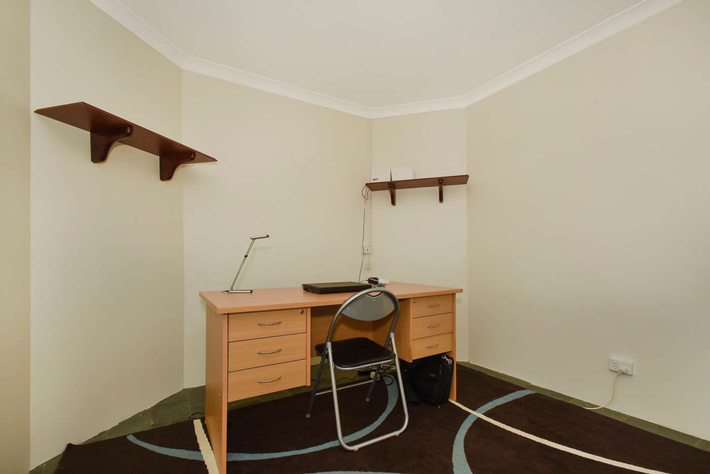 Sixth view of Homely house listing, 11 Reader Place, Caversham WA 6055
