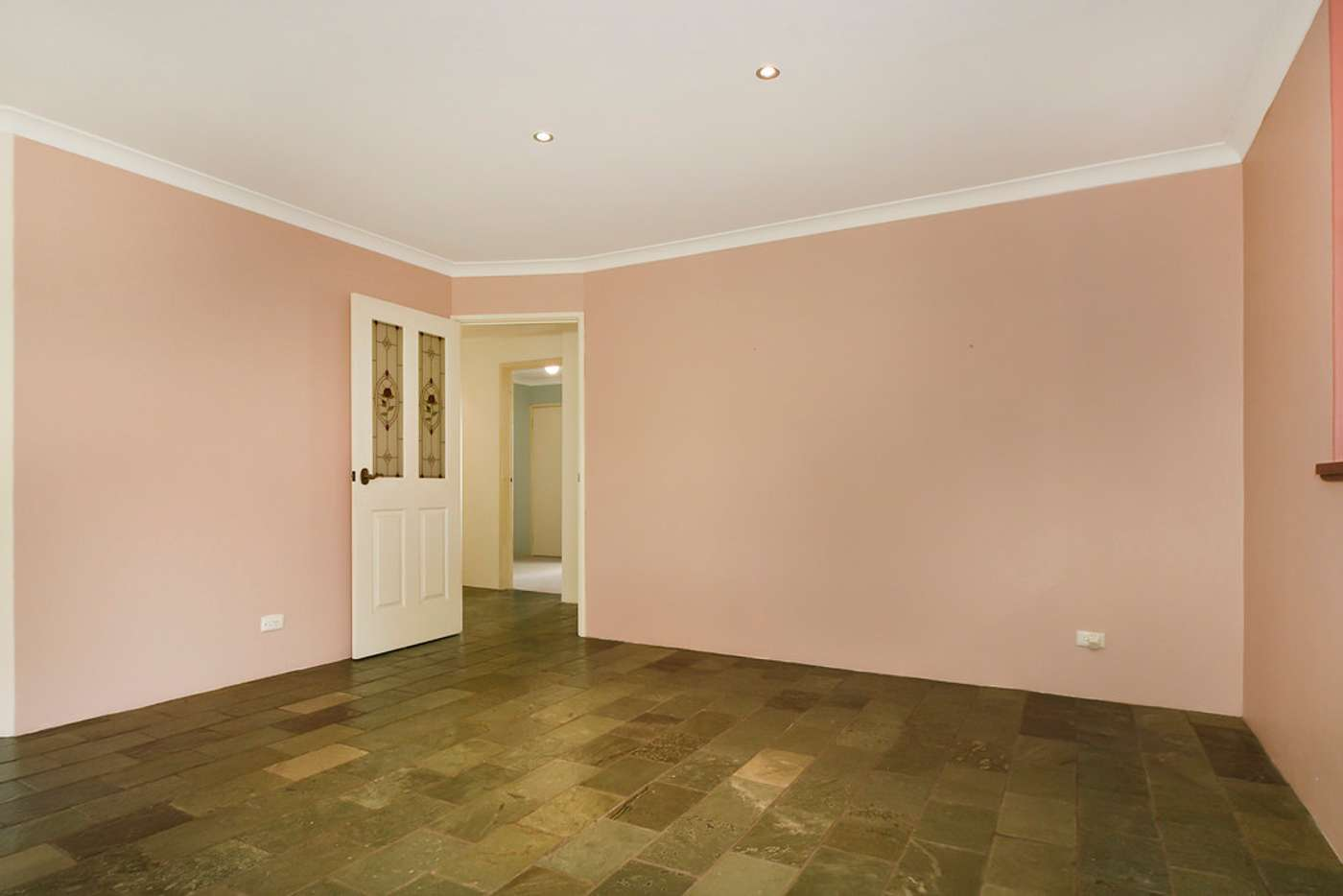 Seventh view of Homely house listing, 11 Reader Place, Caversham WA 6055