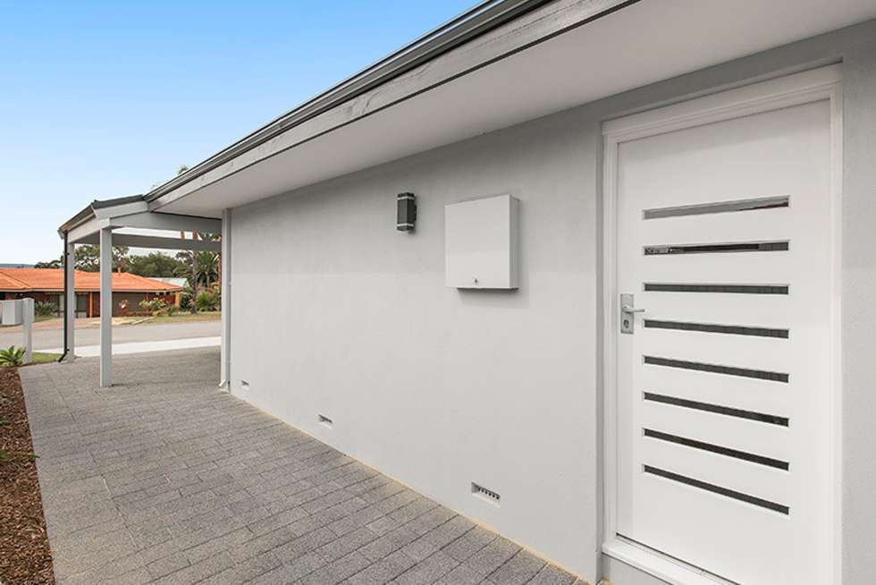 Fourth view of Homely house listing, 11 Meagher Way, Beechboro WA 6063