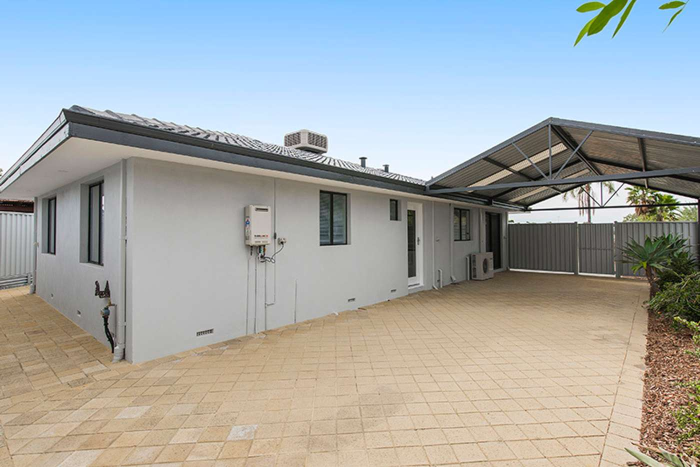 Sixth view of Homely house listing, 11 Meagher Way, Beechboro WA 6063