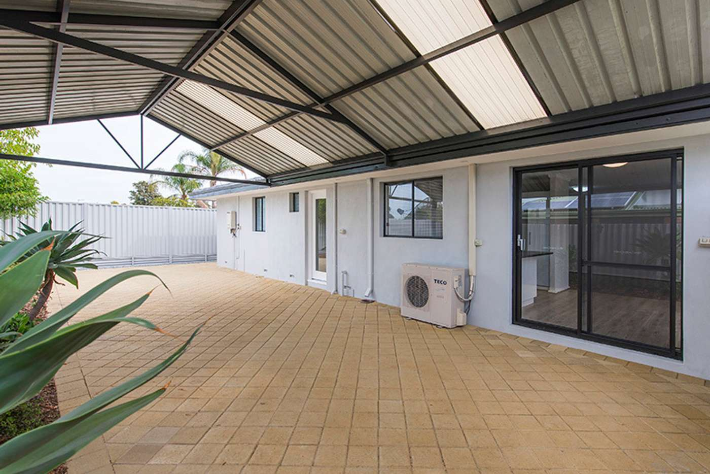 Seventh view of Homely house listing, 11 Meagher Way, Beechboro WA 6063