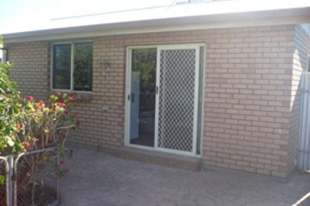 52a Nelligan Street, Whyalla Norrie SA 5608
