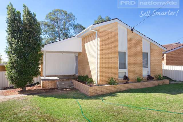 231 Fernleigh Road, Ashmont NSW 2650