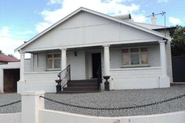 23 Donaldson Terrace, Whyalla SA 5600