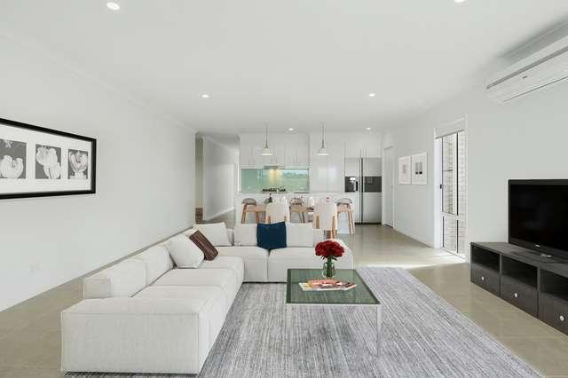85 Arrowsmith Crescent, Ormeau Hills QLD 4208