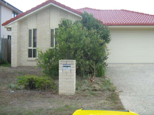 Main view of Homely house listing, 17 Miers Crescent, Murrumba Downs, QLD 4503