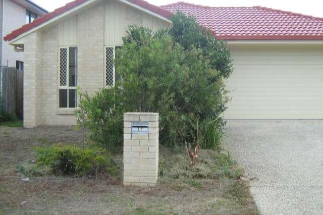 17 Miers Crescent, Murrumba Downs QLD 4503