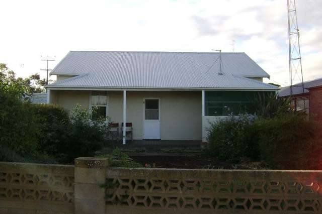 12 Cowell Rd, Cleve SA 5640