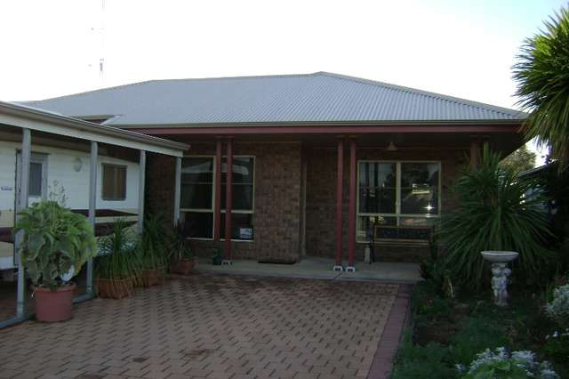 10 Cowell Rd, Cleve SA 5640